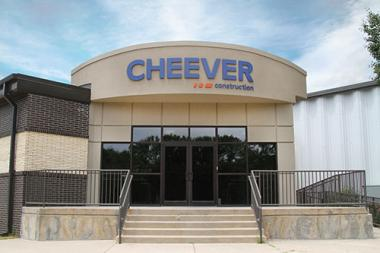 History Of Cheever Construction Cheever Construction
